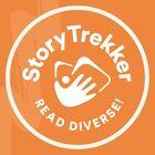 Story Trekker