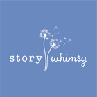 Story Whimsy