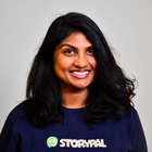 Storypal Community Store