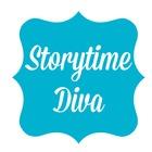Storytime Diva