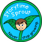 Storytime Sprout