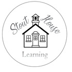 Stout House Learning