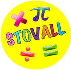 Stovall's Store