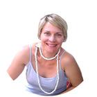 Strange Duck Teaching Resources