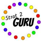 Strat 2 Guru