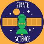 Strate Science