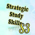 Strategic Study Skills