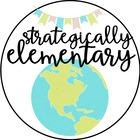 Strategically Elementary