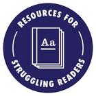 Strength for Struggling ELA Students