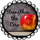 Strengthen the Core