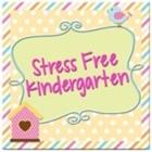 Stress Free  Kindergarten