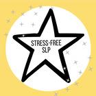Stress-Free SLP
