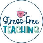 Stress-Free Teaching