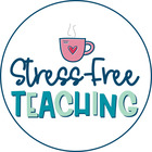 Stress-Free Teaching