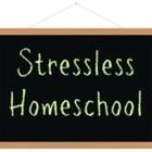 Stressless Homeschool