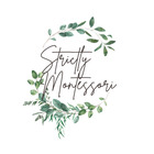 Strictly Elementary