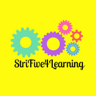 StriFive4Learning