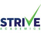Strive Academics