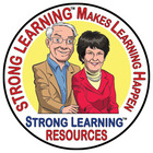 Strong Learning