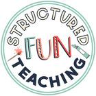 Structured Fun Teaching