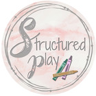 Structured Play