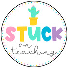 Stuck On Teaching