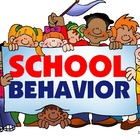 Student Behavior CAN Improve