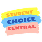 Student Choice Central