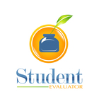 Student Evaluator - Report Card Resources
