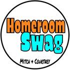 Student Like A Boss