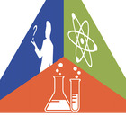 Student-Centered Science