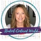 Student-Centered World