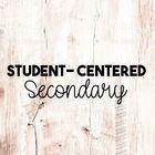 StudentCenteredSecondary