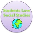 Students Love Social Studies