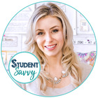 StudentSavvy