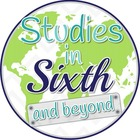 Studies in Sixth