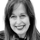 Studio B Teaching Resources
