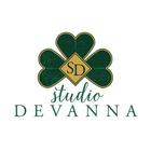 Studio Devanna