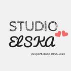 Studio Elska