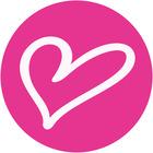 Studio Heart Designs