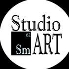 Studio Smart