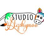Studio Stephymoo