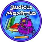Studious Maximus