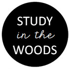 Study in the Woods
