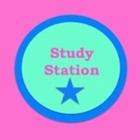 Study Station