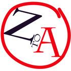 Study Z to A