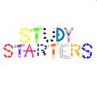StudyStarters