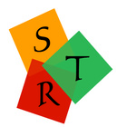 Stuttering Therapy Resources