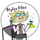 Styles Files