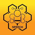 Su-B Speech